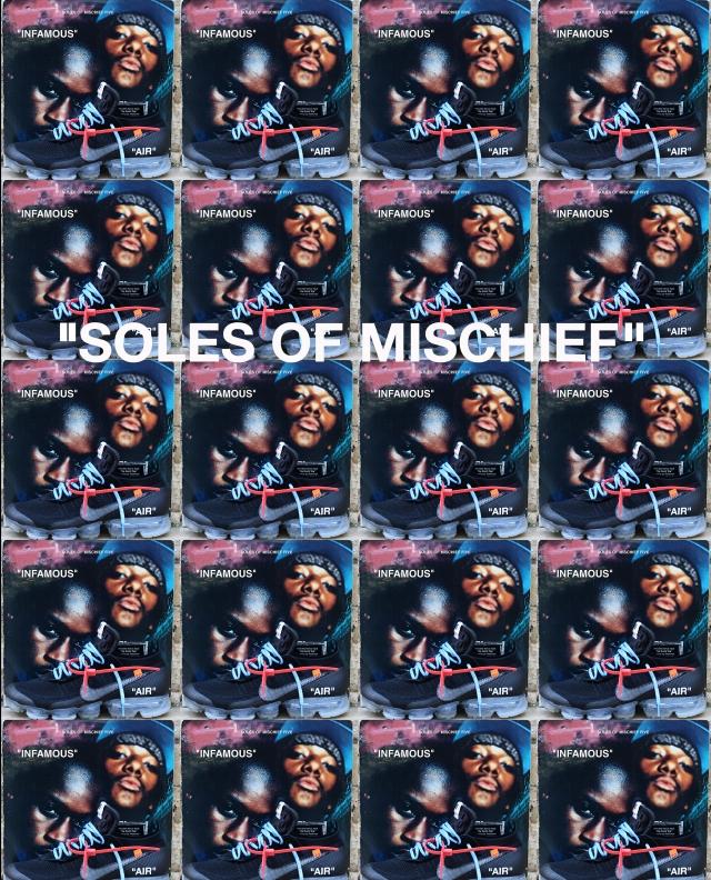 SOM 6 ALT 2 COVER