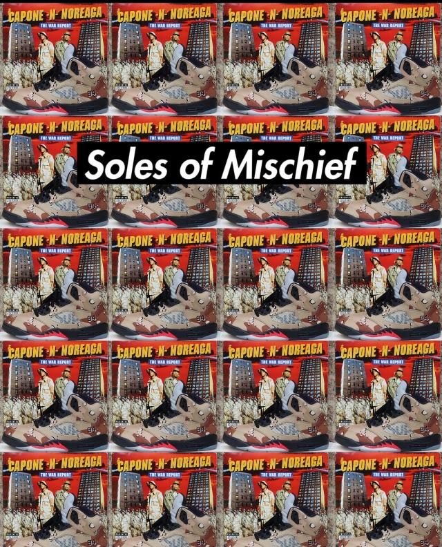 SOM 6 ALT 3 COVER