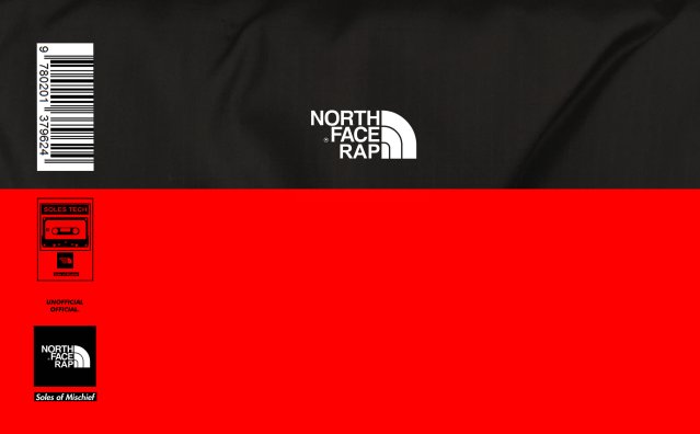 TNF RED COVER .png